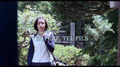 "K for ""Kamakura diary - Our little sister"" - Kore-Eda Hirokazu (2015) - Bande annonce VOST"