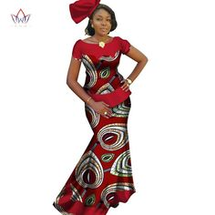 Image of African Skirt Set For Women Dashiki Plus size New Style,African Dresses For Women African Print Long Dresses Dashiki Dress,African party dress , African clothing, Ankara skirt and blouse African Bridesmaid Dresses, African Party Dresses, Latest African Fashion Dresses, African Print Dresses, African Dresses For Women, African Print Fashion, African Attire, African Wear, African Skirt