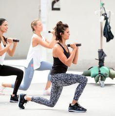 #Fitness, #NinaDobrev, #Videos Nina Dobrev - Reebok Fitness Clothing Line Shooting a Video in Venice, CA 06/28/2017 Celebrity Uncensored! Read more: http://celxxx.com/2017/06/nina-dobrev-reebok-fitness-clothing-line-shooting-a-video-in-venice-ca-0628201