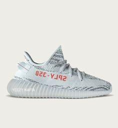 aad4af73000bce Release Updates On All Upcoming adidas Yeezy Boost 350 V2 Colorways   sneakers  shoes  kicks  jordan  lebron  nba  nike  adidas  reebok  airjordan   …
