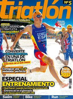 Triatlón Ironman, Esports, Centre, Training