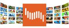 Adobe - Adobe Shockwavede4dr cdfdv6 55tg vPlayer