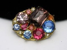 http://stores.ebay.com/atouchofrosevintagejewels