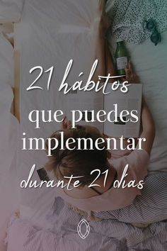 Inspirational Blogs, Girl Tips, Good Habits, Life Motivation, Study Tips, Better Life, Self Improvement, Personal Development, Self Love
