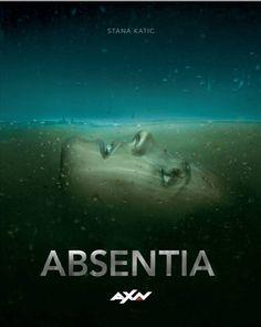 Absentia une série TV de Matt Cirulnick, Gaia Violo avec Stana Katic, Patrick Heusinger. Retrouvez toutes les news, les vidéos, les photos ainsi que tous les détails sur les saisons et les épisodes de la série Absentia