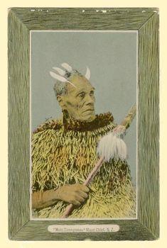 New Zealand Historical Postcards 20 Portrait Art, Portraits, Maori People, Alcohol Rehab, Cloaks, New Zealand, Postcards, Culture, Dance
