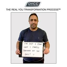 DVCC TV Show #32 - Should I Do my Repetitions Fast or Slow?