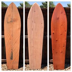 !!! chubby surfboards cheap video