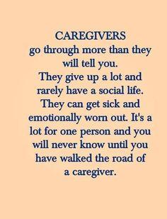 Dementia Quotes, Alzheimers Quotes, Caregiver Quotes, Parenting Quotes, Prayer For Caregivers, Mom Quotes, Life Quotes, Mother Quotes, Prayer Quotes