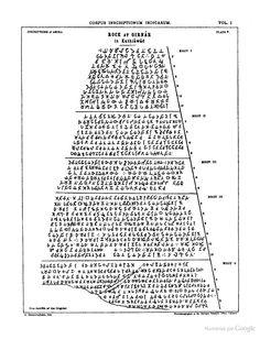 Emperor Ashoka Maurya. Ashoka was the first ruler of the