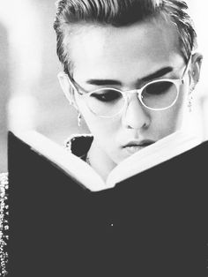 GD Style