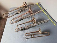Português - Español - English   Ame a música, ame seu trombone, faça o melhor que estiver ao seu alcance.  Ame la música, ame su trombón, hacer lo mejor que está a su alcance.  Love the music, love your trombone, do the best you can.  Belém - Pará - Brasil   #trombone #sopranotrombone #altotrombone #basstrombone #ContrabassTrombone #brass #posaune #music
