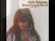 Linda G Stone - Yahoo Search Results Yahoo Canada Image Search Results