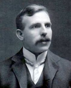 Ernest Rutherford August 1871 – 19 October was a New Zealand physicist and chemist who became known as the father of nuclear physics. He was awarded the 1908 Nobel Prize in Chemistry Rutherford Model, Nobel Prize In Chemistry, Nuclear Physics, Physics 101, Atomic Theory, Einstein, Nobel Peace Prize, Important People, Inspiring People