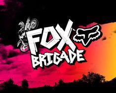 Fox Racing Wallpapers Widescreen
