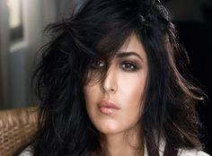 Katrina kaif New Movie l 2016 l Full Movie