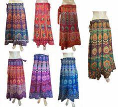 #IndianCottonSkirts #Skirtforwomen #BohoCottonSkirts #HippieCottonSkirts #CottonSkirt #IndianSkirts #CottonLongSkirt #CottonLong #CottonWrapSkirt #WomenSkirt #VintageSkirt #HippieSkirt #PrintedSkirt #CasualWear #Magicwrapskirt #gypsyskirt #floralskirt #indianwrapskirt #indianfabric #tribalskirt #blockprintedskirt #longskirt #Skirts #HandmadeSkirt #BohoSkirt #Hippie #GonnaLunga #WrapSkirt #BohoMaxiSkirt #HippieWrapSkirt #WomenCottonSkirt #HaremSkirt #BroomstickSkirt #Bohemianskirt Long Silk Skirt, Maxi Skirt Boho, Bohemian Skirt, Tribal Skirts, Hippie Skirts, Boho Skirts, Indian Skirt, Cotton Maxi Skirts, Reversible Skirt