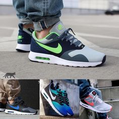 super popular 5ee11 dff57 Chennai, Nike Air Max, Sneakers Nike, Shoes Sneakers, Sports, Nike Tennis