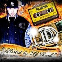 I Against I by I.Dentity on SoundCloud Explicit Lyrics
