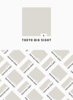 NEWS - MISAWA DESIGN INSTITUTE | 三澤デザイン研究室 | 三澤 遥
