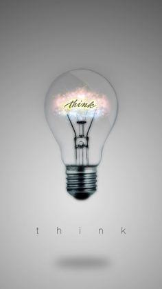 Phone Themes, Wedding 2015, Light Bulb, Lighting, Home Decor, Decoration Home, Room Decor, Light Globes, Lights