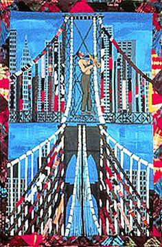 www.TownTopics.com — Art Review
