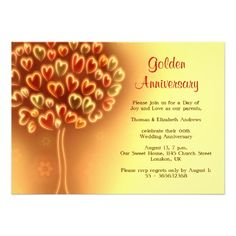 love hearts tree anniversary invitation Yes I can say you are on right site we just collected best shopping store that haveReview          love hearts tree anniversary invitation Here a great deal...