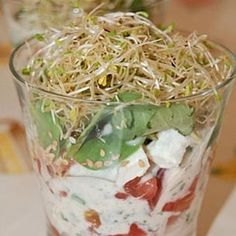 Feta, Coconut Flakes, Cabbage, Spices, Vegetables, Tomatoes, Kitchens, Recipes, Spice