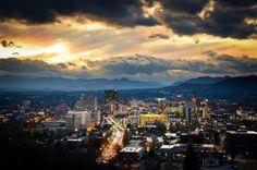 38 Asheville Nc Ideas Asheville Favorite Places North Carolina Mountains