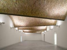 Brick Transformed: The 2014 Wienerberger Brick Award Winners