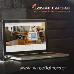 Retail Solutions, Hospitality, Flat Screen, Athens, Blood Plasma, Flatscreen, Dish Display, Athens Greece