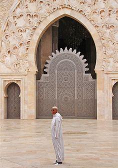 Casablanca, Marruecos. Las fotografías con las que siempre soñaste al mejor costo sólo en Platinum Fotografía platinummx.com