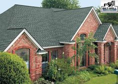 Are you looking for long beach roofing? Visit Biltwellroofing.com.When your Long Beach home or business is in need of roof repair or installation,you need to call Bilt-Well Roofing.For more go to their website.