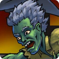 http://www.zombiesurvivalmission.com/  Zombie Survival Mission | Unity Web Player