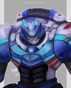 Moba Legends, Legend Drawing, Mobile Legend Wallpaper, Gundam, All Art, Iron Man, Geek Stuff, Bang Bang, Superhero