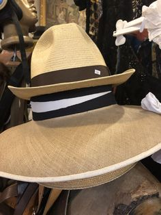 Prague 1, Antique Shops, Panama Hat, Antiques, Hats, Shopping, Antiquities, Antique, Antique Dealers