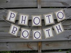 diy photo booth sign - I'd do fancier lettering and chalkboard style paper Photos Booth, Diy Photo Booth, Wedding Photo Booth, Photo Booth Backdrop, Photo Props, Wedding Photos, 18th Birthday Party, 50th Party, Outdoor Photo Booths
