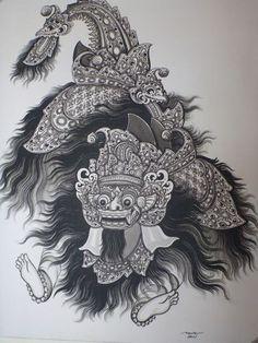 131 Best Tottoo Images Mask Tattoo Masquerade Tattoo Arm Tattoo