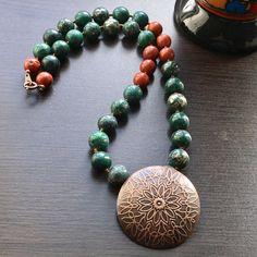 Beaded Necklace, Beaded Bracelets, Necklaces, Jewelry, Fashion, Beaded Collar, Moda, Jewlery, Pearl Necklace