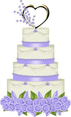 Find the desired and make your own gallery using pin. Wedding Cake clipart wedding toast - pin to your gallery. Explore what was found for the wedding cake clipart wedding toast Craft Wedding, Wedding Art, Wedding Images, Wedding Themes, Wedding Prints, Wedding Ideas, Bolo Artificial, Cake Clipart, Food Clipart
