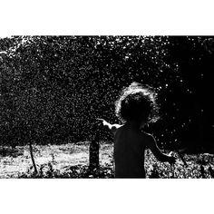 Raindrops keep falling  On my head  Preciosa #conmiradademadre de @noevileito1 destacada por @hadasycuscus