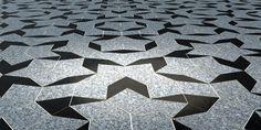 Tips Sebelum Memilih Lantai Marmer Dengan Kualitas yang Terbaik Marble Furniture, Marble Floor, Flooring, Quilts, Blanket, Black And White, Rugs, Grey, Interior