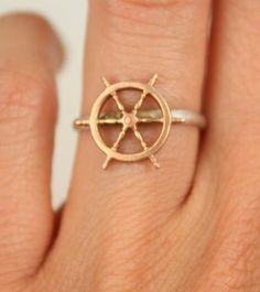 O Captain Ring | https://uncovet.com/o-captain-ring?m=HardPin=type56