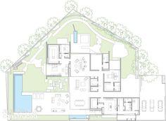 Revista Arquitetura e Construção - Casa para curtir em família