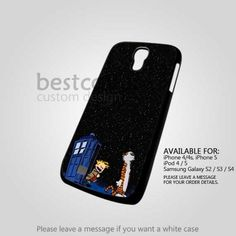 ----PRODUCT DESCRIPTION----- * 100% Brand new * High quality back case cover for iPhone 4