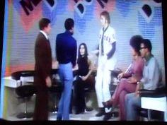 John Lennon and Bobby seale on human revolution. Bobby Seale, African American Studies, Black Panther Party, Co Founder, John Lennon, Videos, Revolution, Concert, Concerts