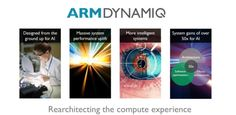 ARM wants to boost AI performance by 50X over 5 years - http://www.newsandroid.info/2017/05/30/arm-wants-to-boost-ai-performance-by-50x-over-5-years/