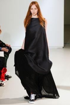 Sfilata Yang Li Paris - Collezioni Primavera Estate 2014 - Vogue