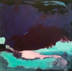 Taidelainaamo - Jane Hughes: Lullabye in a Glass Wilderness 3