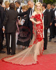 Rachel McAdams - 2011 Cannes Film Festival